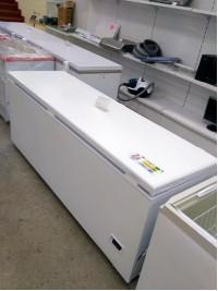 Морозильный ларь Бирюса 680VDКY