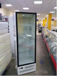 Холодильный шкаф АНГАРА 500 (0+7)