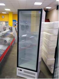 Холодильный шкаф АНГАРА 500 (-6 t)